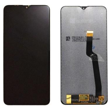 reparatii telefoane giurgiu - Display Samsung A10