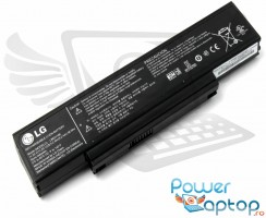 Baterie LG  LS50 Series Originala. Acumulator LG  LS50 Series. Baterie laptop LG  LS50 Series. Acumulator laptop LG  LS50 Series. Baterie notebook LG  LS50 Series