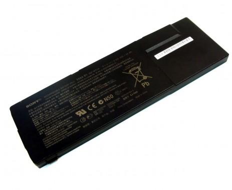 Baterie Sony  VGP-BPL24 Originala. Acumulator Sony  VGP-BPL24. Baterie laptop Sony  VGP-BPL24. Acumulator laptop Sony  VGP-BPL24. Baterie notebook Sony  VGP-BPL24