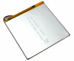 Baterie VONINO XAVY L8. Acumulator VONINO XAVY L8. Baterie tableta VONINO XAVY L8. Acumulator tableta VONINO XAVY L8. Baterie tableta VONINO XAVY L8