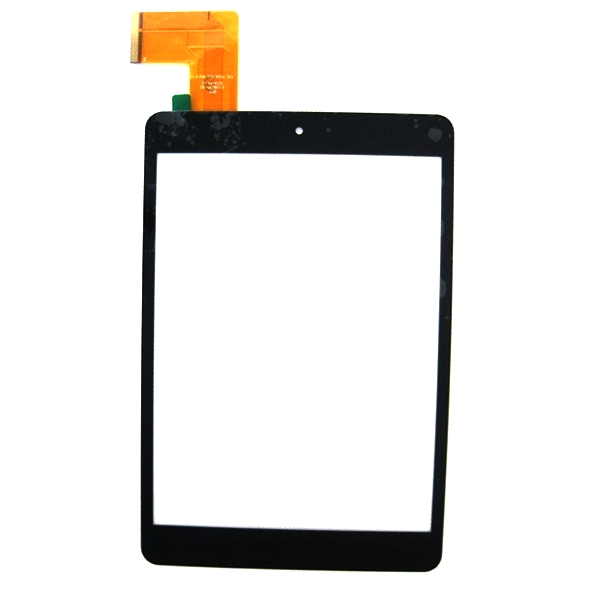 Touchscreen Digitizer eBoda Revo R95 Geam Sticla Tableta imagine powerlaptop.ro 2021