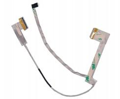 Cablu video LVDS Lenovo  50 4JW09 001