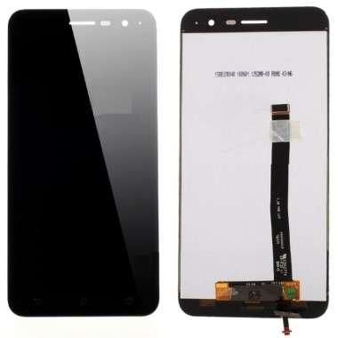 Ansamblu Display LCD  + Touchscreen Asus Zenfone 3 ZE520KL. Modul Ecran + Digitizer Asus Zenfone 3 ZE520KL