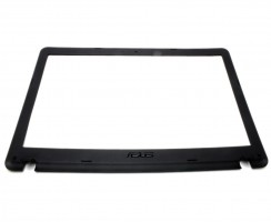 Rama Display Asus  A541U Bezel Front Cover Neagra