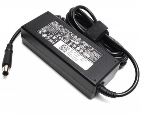 Incarcator Dell Latitude E6430S ORIGINAL. Alimentator ORIGINAL Dell Latitude E6430S. Incarcator laptop Dell Latitude E6430S. Alimentator laptop Dell Latitude E6430S. Incarcator notebook Dell Latitude E6430S