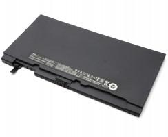Baterie Asus Pro B8430U Originala 48Wh. Acumulator Asus Pro B8430U. Baterie laptop Asus Pro B8430U. Acumulator laptop Asus Pro B8430U. Baterie notebook Asus Pro B8430U