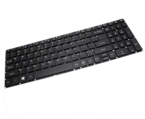 Tastatura Acer Aspire 3 A515-41G iluminata backlit. Keyboard Acer Aspire 3 A515-41G iluminata backlit. Tastaturi laptop Acer Aspire 3 A515-41G iluminata backlit. Tastatura notebook Acer Aspire 3 A515-41G iluminata backlit