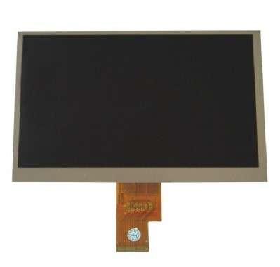 Display Start 703 Tablet 3G Swap Original. Ecran TN LCD tableta Start 703 Tablet 3G Swap Original