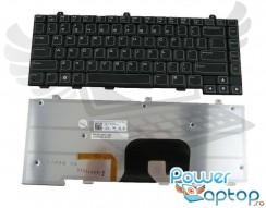 Tastatura lienware M14X R1 iluminata backlit. Keyboard lienware M14X R1 iluminata backlit. Tastaturi laptop lienware M14X R1 iluminata backlit. Tastatura notebook lienware M14X R1 iluminata backlit