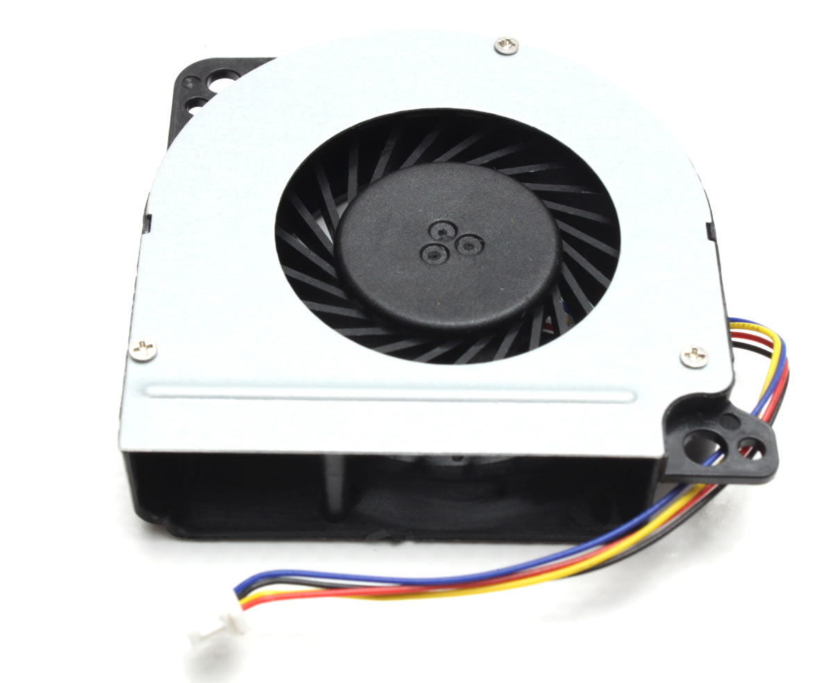Cooler laptop Toshiba Satellite R630 imagine powerlaptop.ro 2021