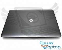 Carcasa Display HP  42.4SJ15.001. Cover Display HP  42.4SJ15.001. Capac Display HP  42.4SJ15.001 Gri