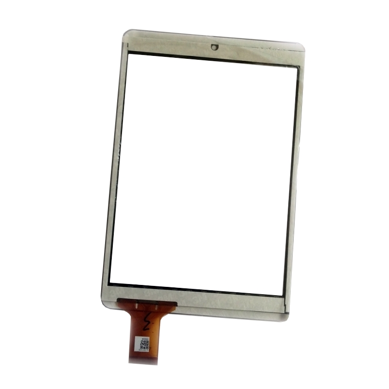 Touchscreen Digitizer eBoda Revo R80 Geam Sticla Tableta imagine powerlaptop.ro 2021