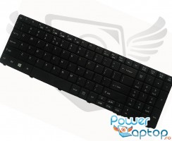 Tastatura Acer  9Z.N3M82.F0R. Keyboard Acer  9Z.N3M82.F0R. Tastaturi laptop Acer  9Z.N3M82.F0R. Tastatura notebook Acer  9Z.N3M82.F0R