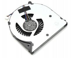 Cooler laptop HP 355 G2. Ventilator procesor HP 355 G2. Sistem racire laptop HP 355 G2