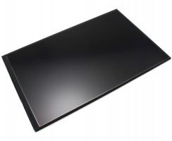 Display Vonino Magnet G10 Ecran TN LCD Tableta ORIGINAL 30 Pini