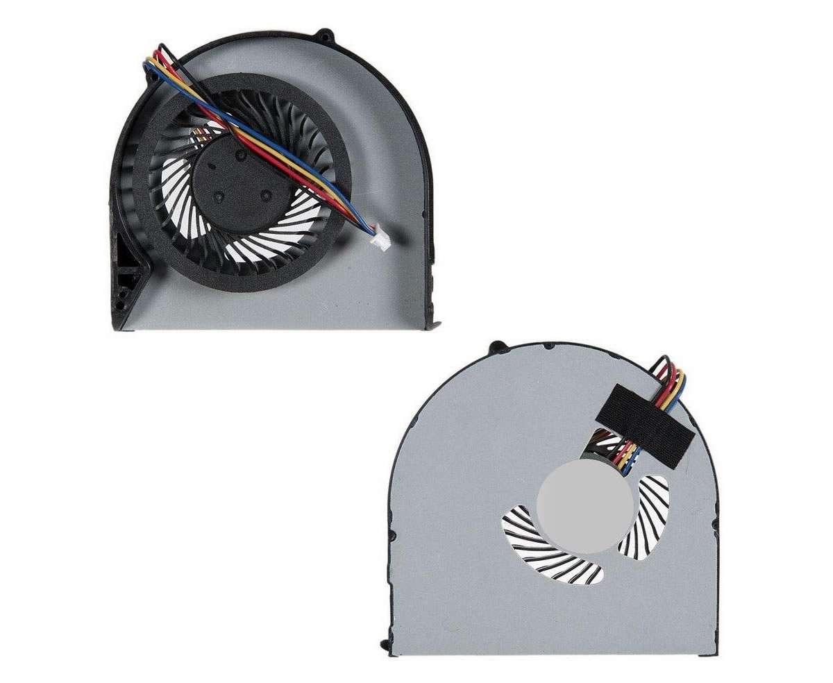 Cooler laptop Lenovo IdeaPad B580 imagine powerlaptop.ro 2021