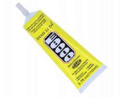 Adeziv Lichid E8000 110 ml
