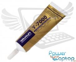 Adeziv Lichid  Y7000 50 ml