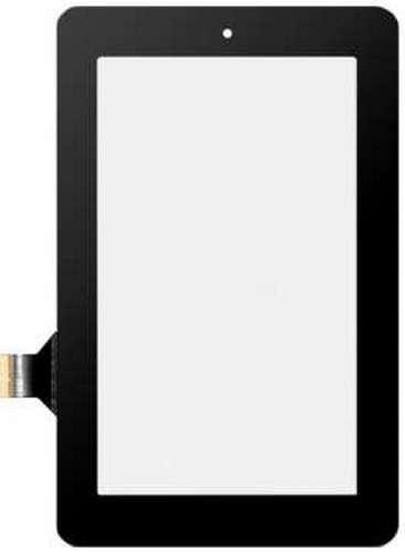 Touchscreen Digitizer Allview Viva Q7 Geam Sticla Tableta imagine powerlaptop.ro 2021