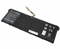 Baterie Packard Bell EasyNote TG83BA 36Wh. Acumulator Packard Bell EasyNote TG83BA. Baterie laptop Packard Bell EasyNote TG83BA. Acumulator laptop Packard Bell EasyNote TG83BA. Baterie notebook Packard Bell EasyNote TG83BA