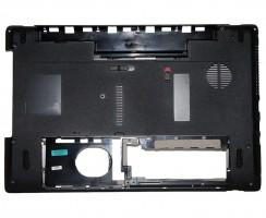 Bottom Case Gateway  NV55C V1 Carcasa Inferioara cu codul 60 R4F02 002