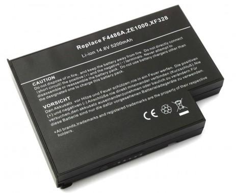 Baterie Acer Aspire 1300 8 celule. Acumulator laptop Acer Aspire 1300 8 celule. Acumulator laptop Acer Aspire 1300 8 celule. Baterie notebook Acer Aspire 1300 8 celule