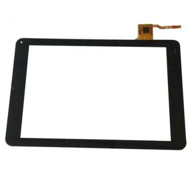 Digitizer Touchscreen Vonino Magnet M9 . Geam Sticla Tableta Vonino Magnet M9