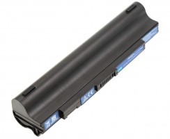 Baterie Acer Aspire One 531H AO531H 9 celule. Acumulator Acer Aspire One 531H AO531H 9 celule. Baterie laptop Acer Aspire One 531H AO531H 9 celule. Acumulator laptop Acer Aspire One 531H AO531H 9 celule. Baterie notebook Acer Aspire One 531H AO531H 9 celule