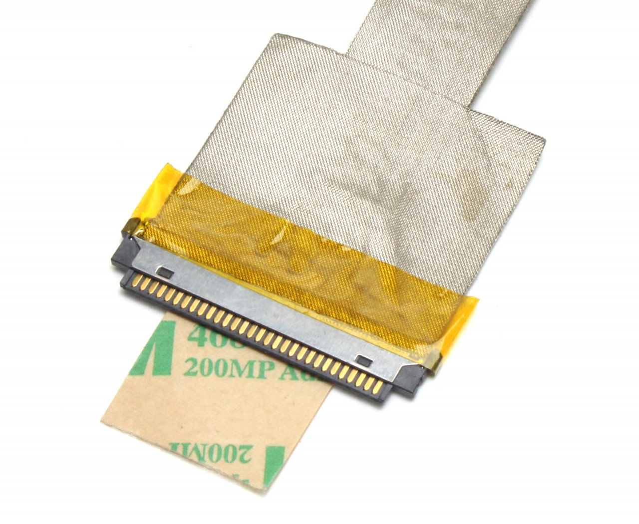 Cablu video LVDS Sony Vaio VGN FW imagine