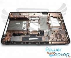 Bottom Acer Aspire 5517. Carcasa Inferioara Acer Aspire 5517 Neagra