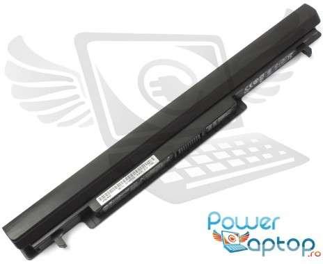 Baterie Asus  0B110-00180000 Originala. Acumulator Asus  0B110-00180000. Baterie laptop Asus  0B110-00180000. Acumulator laptop Asus  0B110-00180000. Baterie notebook Asus  0B110-00180000