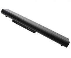 Baterie HP  340 G1 8 celule. Acumulator laptop HP  340 G1 8 celule. Acumulator laptop HP  340 G1 8 celule. Baterie notebook HP  340 G1 8 celule