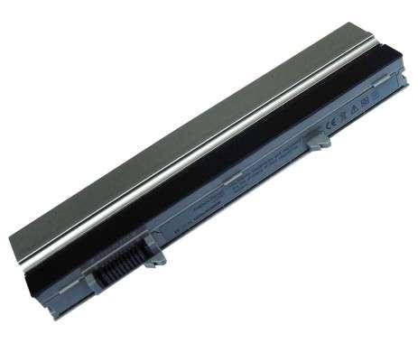 Baterie Dell Latitude E4300. Acumulator Dell Latitude E4300. Baterie laptop Dell Latitude E4300. Acumulator laptop Dell Latitude E4300. Baterie notebook Dell Latitude E4300