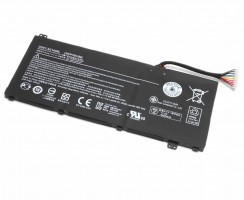 Baterie Acer Aspire VN7-792G Originala. Acumulator Acer Aspire VN7-792G. Baterie laptop Acer Aspire VN7-792G. Acumulator laptop Acer Aspire VN7-792G. Baterie notebook Acer Aspire VN7-792G