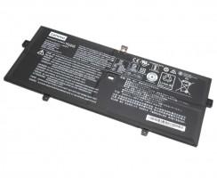 Baterie Lenovo  L15M4P23 Originala 78Wh. Acumulator Lenovo  L15M4P23. Baterie laptop Lenovo  L15M4P23. Acumulator laptop Lenovo  L15M4P23. Baterie notebook Lenovo  L15M4P23