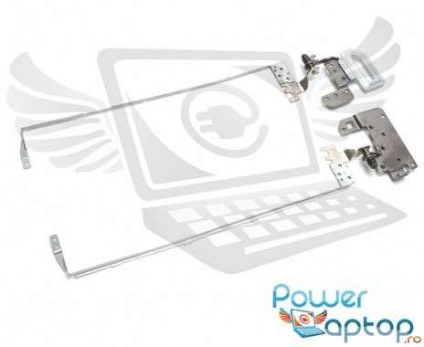 Balamale display Acer Extensa 2510G . Balamale notebook Acer Extensa 2510G