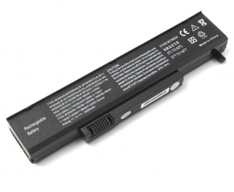 Baterie Gateway  T 6820c. Acumulator Gateway  T 6820c. Baterie laptop Gateway  T 6820c. Acumulator laptop Gateway  T 6820c. Baterie notebook Gateway  T 6820c