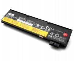 Baterie Lenovo 01AV491 Originala 48Wh. Acumulator Lenovo 01AV491. Baterie laptop Lenovo 01AV491. Acumulator laptop Lenovo 01AV491. Baterie notebook Lenovo 01AV491