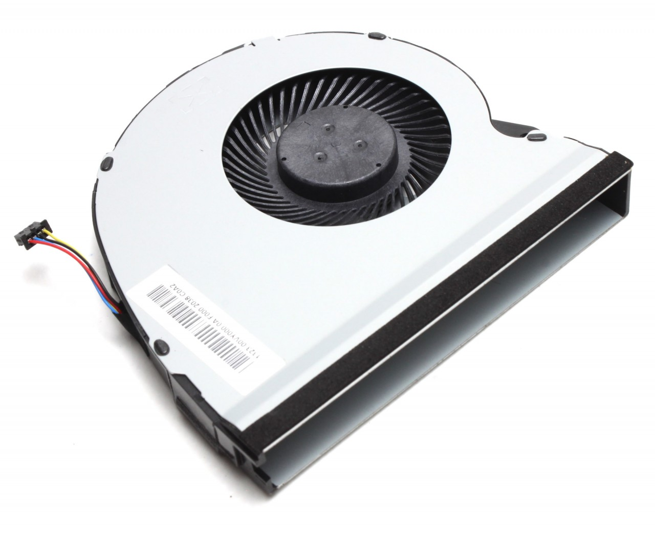 Cooler laptop Asus PX553VD imagine powerlaptop.ro 2021