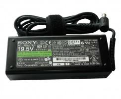 Incarcator Sony Vaio PCG 91112L ORIGINAL. Alimentator ORIGINAL Sony Vaio PCG 91112L. Incarcator laptop Sony Vaio PCG 91112L. Alimentator laptop Sony Vaio PCG 91112L. Incarcator notebook Sony Vaio PCG 91112L