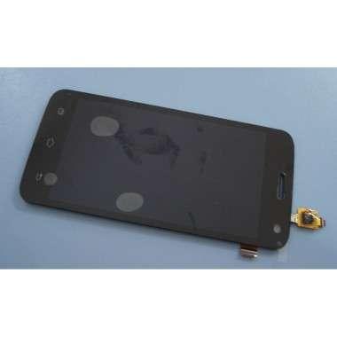 Ansamblu Display LCD + Touchscreen Allview P5 Life. Ecran + Digitizer Allview P5 Life