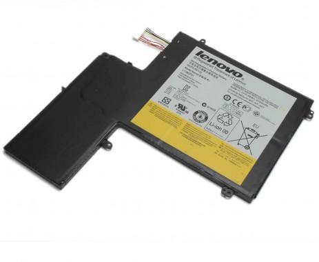 Baterie Lenovo IdeaPad U310 Touch Originala 46Wh. Acumulator Lenovo IdeaPad U310 Touch. Baterie laptop Lenovo IdeaPad U310 Touch. Acumulator laptop Lenovo IdeaPad U310 Touch. Baterie notebook Lenovo IdeaPad U310 Touch