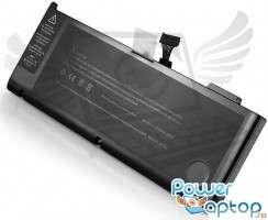 Baterie Apple MacBook A1382. Acumulator Apple MacBook A1382. Baterie laptop Apple MacBook A1382. Acumulator laptop Apple MacBook A1382. Baterie notebook Apple MacBook A1382