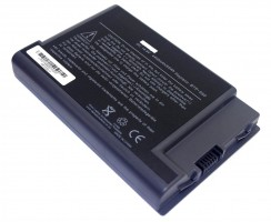 Baterie Acer Aspire 1454LM. Acumulator Acer Aspire 1454LM. Baterie laptop Acer Aspire 1454LM. Acumulator laptop Acer Aspire 1454LM. Baterie notebook Acer Aspire 1454LM