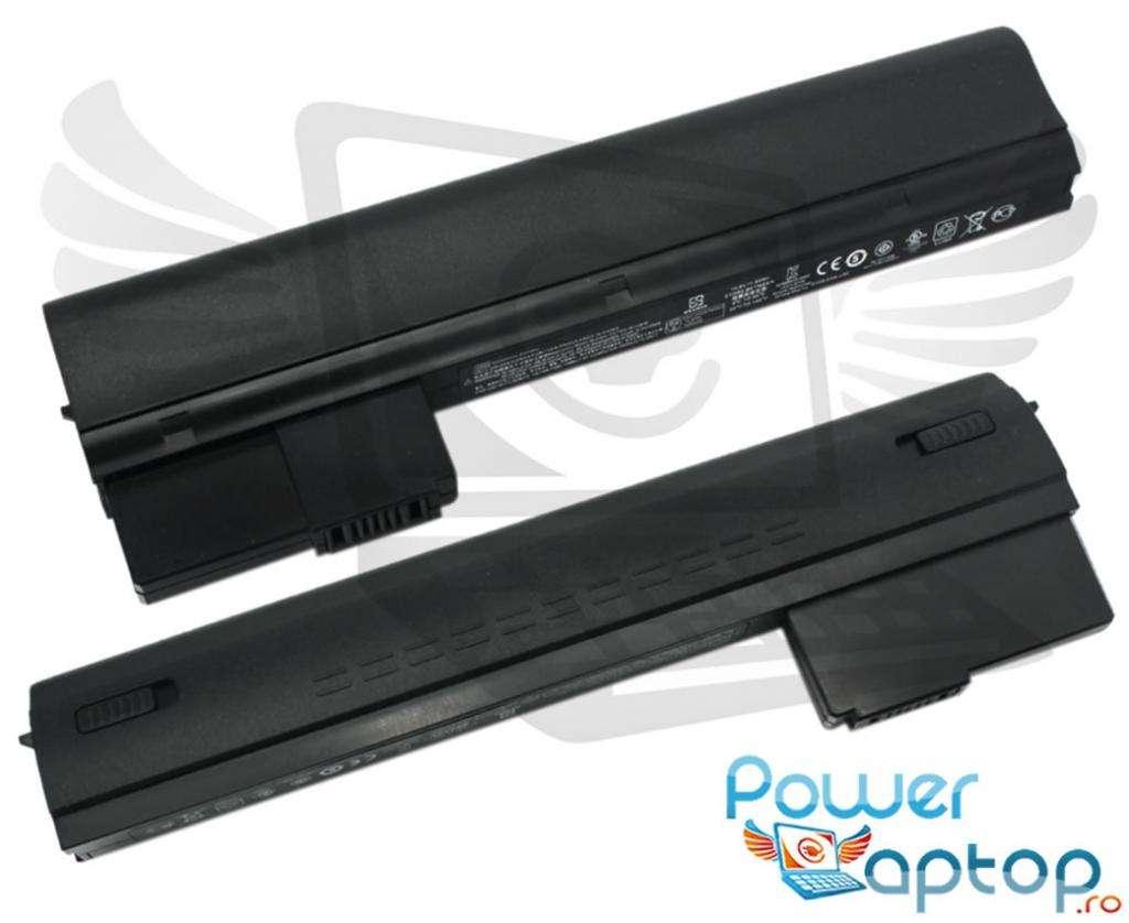 Imagine  Baterie HP Mini 210 2200
