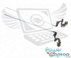 Balamale display HP  6055B0019702 . Balamale notebook HP  6055B0019702