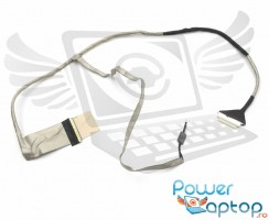 Cablu video LVDS Acer Aspire 5750ZG