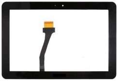 Digitizer Touchscreen Samsung Galaxy Note 10.1 N8000. Geam Sticla Tableta Samsung Galaxy Note 10.1 N8000
