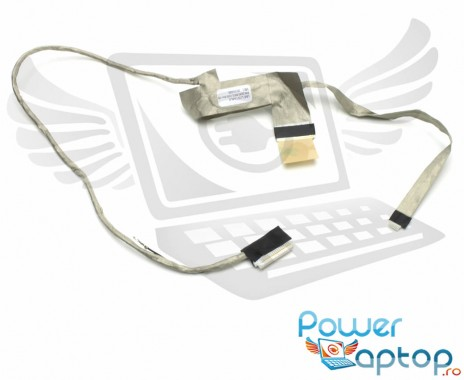 Cablu video LVDS Dell  DD0UM5LC000