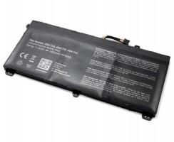Baterie Lenovo ThinkPad P50s 3900mAh. Acumulator Lenovo ThinkPad P50s. Baterie laptop Lenovo ThinkPad P50s. Acumulator laptop Lenovo ThinkPad P50s. Baterie notebook Lenovo ThinkPad P50s